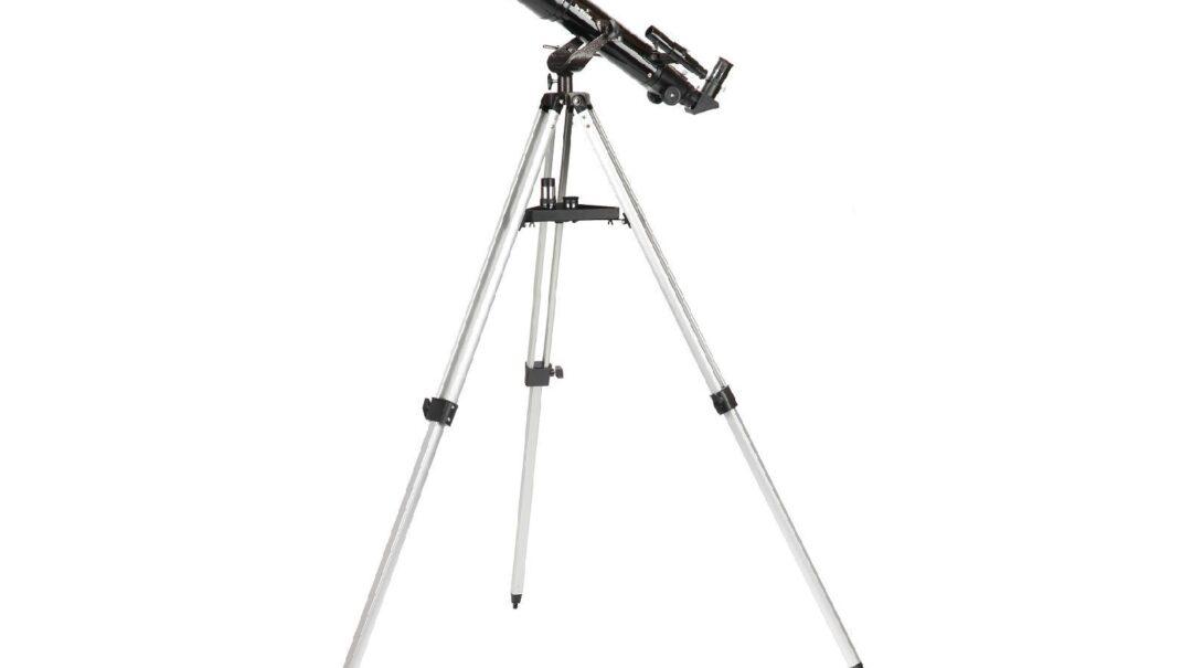 Jaki teleskop dla początkujących miłośników astronomii?